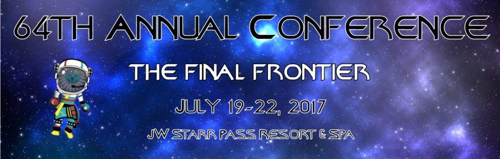 Summer_Conference_Banner