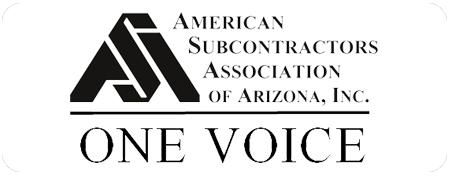 AZA AZ - One Voice
