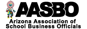 Arizona Association of School Business Officials Logo