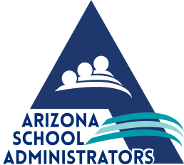 Arizona School Administrators Logo