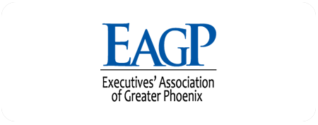 Executives Association of Greater Phoenix