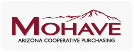 Mohave: Arizona Cooperative Purchasing Logo