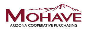 Mohave: Arizona Cooperative Purchasing